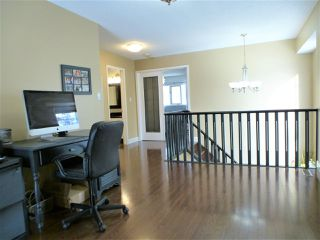 Photo 20: 4652 151 Street in Edmonton: Zone 14 Townhouse for sale : MLS®# E4187945