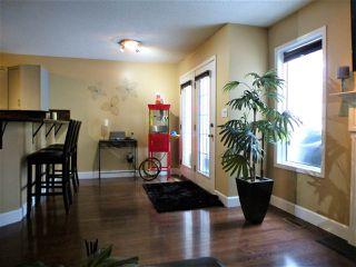 Photo 16: 4652 151 Street in Edmonton: Zone 14 Townhouse for sale : MLS®# E4187945