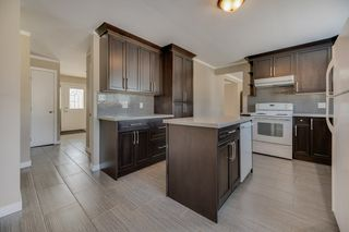 Photo 9: 10850 32A Avenue in Edmonton: Zone 16 House for sale : MLS®# E4188261