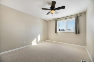 Photo 18: 10850 32A Avenue in Edmonton: Zone 16 House for sale : MLS®# E4188261