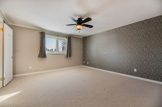 Photo 24: 10850 32A Avenue in Edmonton: Zone 16 House for sale : MLS®# E4188261