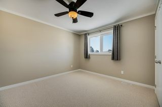 Photo 22: 10850 32A Avenue in Edmonton: Zone 16 House for sale : MLS®# E4188261