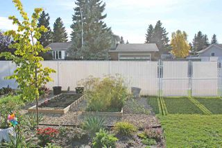 Photo 36: 10850 32A Avenue in Edmonton: Zone 16 House for sale : MLS®# E4188261