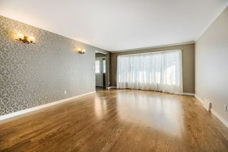 Photo 4: 10850 32A Avenue in Edmonton: Zone 16 House for sale : MLS®# E4188261
