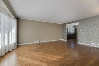 Photo 5: 10850 32A Avenue in Edmonton: Zone 16 House for sale : MLS®# E4188261