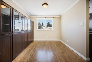 Photo 6: 10850 32A Avenue in Edmonton: Zone 16 House for sale : MLS®# E4188261