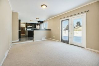 Photo 12: 10850 32A Avenue in Edmonton: Zone 16 House for sale : MLS®# E4188261