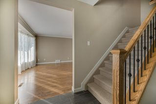 Photo 3: 10850 32A Avenue in Edmonton: Zone 16 House for sale : MLS®# E4188261