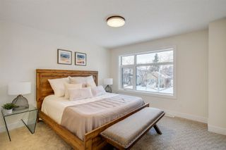 Photo 20: 11249 78 Avenue in Edmonton: Zone 15 House for sale : MLS®# E4190130