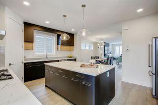 Photo 8: 11249 78 Avenue in Edmonton: Zone 15 House for sale : MLS®# E4190130