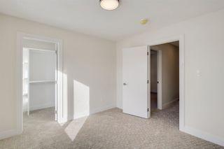 Photo 30: 11249 78 Avenue in Edmonton: Zone 15 House for sale : MLS®# E4190130
