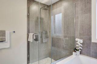 Photo 27: 11249 78 Avenue in Edmonton: Zone 15 House for sale : MLS®# E4190130