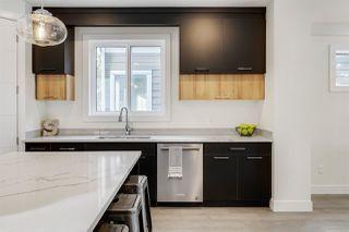 Photo 14: 11249 78 Avenue in Edmonton: Zone 15 House for sale : MLS®# E4190130