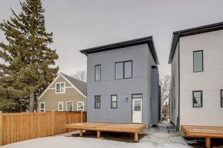 Photo 47: 11249 78 Avenue in Edmonton: Zone 15 House for sale : MLS®# E4190130
