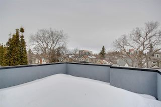 Photo 42: 11249 78 Avenue in Edmonton: Zone 15 House for sale : MLS®# E4190130