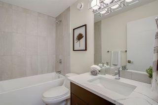 Photo 31: 11249 78 Avenue in Edmonton: Zone 15 House for sale : MLS®# E4190130