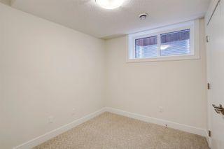 Photo 40: 11249 78 Avenue in Edmonton: Zone 15 House for sale : MLS®# E4190130