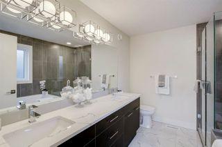 Photo 26: 11249 78 Avenue in Edmonton: Zone 15 House for sale : MLS®# E4190130
