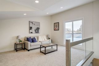 Photo 32: 11249 78 Avenue in Edmonton: Zone 15 House for sale : MLS®# E4190130