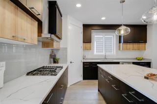 Photo 7: 11249 78 Avenue in Edmonton: Zone 15 House for sale : MLS®# E4190130