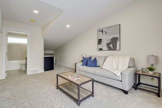 Photo 34: 11249 78 Avenue in Edmonton: Zone 15 House for sale : MLS®# E4190130