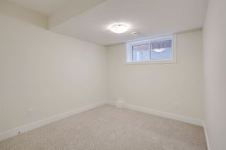 Photo 41: 11249 78 Avenue in Edmonton: Zone 15 House for sale : MLS®# E4190130