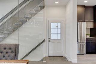 Photo 11: 11249 78 Avenue in Edmonton: Zone 15 House for sale : MLS®# E4190130