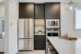 Photo 13: 11249 78 Avenue in Edmonton: Zone 15 House for sale : MLS®# E4190130