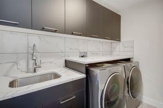 Photo 23: 11249 78 Avenue in Edmonton: Zone 15 House for sale : MLS®# E4190130