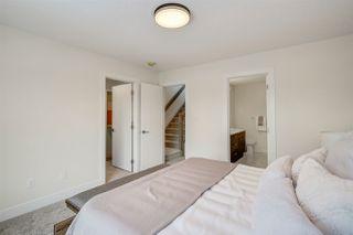 Photo 25: 11249 78 Avenue in Edmonton: Zone 15 House for sale : MLS®# E4190130