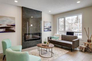 Photo 3: 11249 78 Avenue in Edmonton: Zone 15 House for sale : MLS®# E4190130