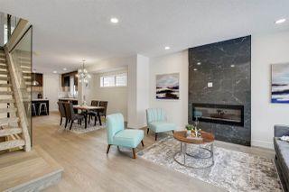 Photo 5: 11249 78 Avenue in Edmonton: Zone 15 House for sale : MLS®# E4190130