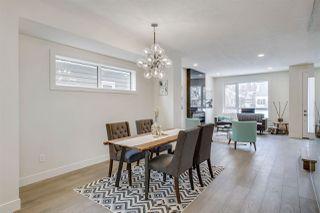 Photo 6: 11249 78 Avenue in Edmonton: Zone 15 House for sale : MLS®# E4190130