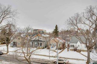 Photo 44: 11249 78 Avenue in Edmonton: Zone 15 House for sale : MLS®# E4190130