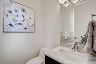 Photo 18: 11249 78 Avenue in Edmonton: Zone 15 House for sale : MLS®# E4190130