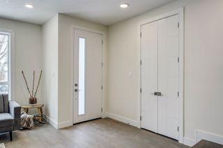 Photo 2: 11249 78 Avenue in Edmonton: Zone 15 House for sale : MLS®# E4190130