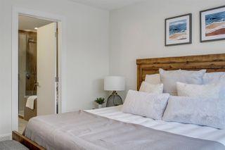 Photo 24: 11249 78 Avenue in Edmonton: Zone 15 House for sale : MLS®# E4190130