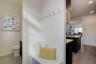 Photo 19: 11249 78 Avenue in Edmonton: Zone 15 House for sale : MLS®# E4190130