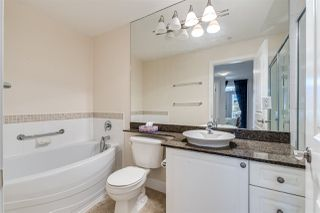 "Photo 15: 112 4500 WESTWATER Drive in Richmond: Steveston South Condo for sale in ""COPPER SKY WEST"" : MLS®# R2443316"