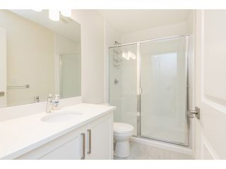 """Photo 19: 17 7740 GRAND Street in Mission: Mission BC Townhouse for sale in """"The Grand"""" : MLS®# R2445062"""