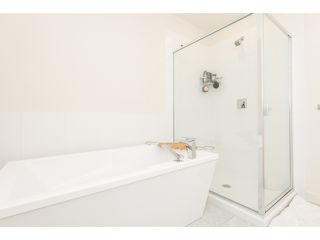 """Photo 15: 17 7740 GRAND Street in Mission: Mission BC Townhouse for sale in """"The Grand"""" : MLS®# R2445062"""
