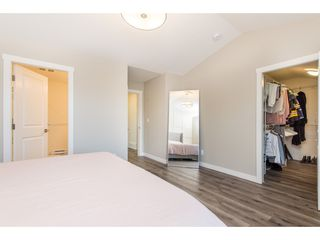 """Photo 13: 17 7740 GRAND Street in Mission: Mission BC Townhouse for sale in """"The Grand"""" : MLS®# R2445062"""