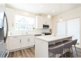 """Photo 9: 17 7740 GRAND Street in Mission: Mission BC Townhouse for sale in """"The Grand"""" : MLS®# R2445062"""
