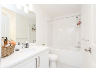 """Photo 17: 17 7740 GRAND Street in Mission: Mission BC Townhouse for sale in """"The Grand"""" : MLS®# R2445062"""