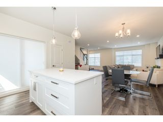 """Photo 10: 17 7740 GRAND Street in Mission: Mission BC Townhouse for sale in """"The Grand"""" : MLS®# R2445062"""