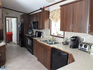 Photo 8: 64971 REGENT Street in Yale: Yale - Dogwood Valley Manufactured Home for sale (Hope)  : MLS®# R2447529