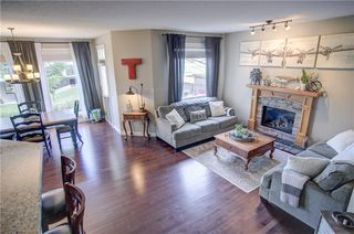 Photo 26: 101 WESTMOUNT: Okotoks Detached for sale : MLS®# C4294903