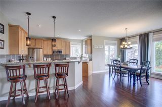 Photo 20: 101 WESTMOUNT: Okotoks Detached for sale : MLS®# C4294903