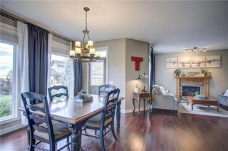 Photo 24: 101 WESTMOUNT: Okotoks Detached for sale : MLS®# C4294903