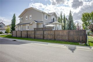 Photo 8: 101 WESTMOUNT: Okotoks Detached for sale : MLS®# C4294903